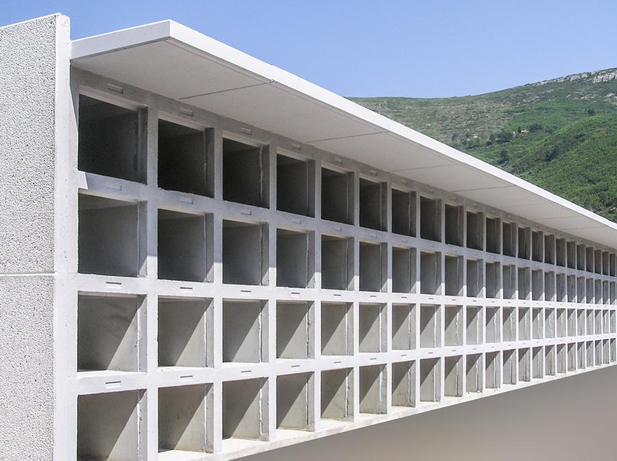 arido-lavado-panel-prefabricado